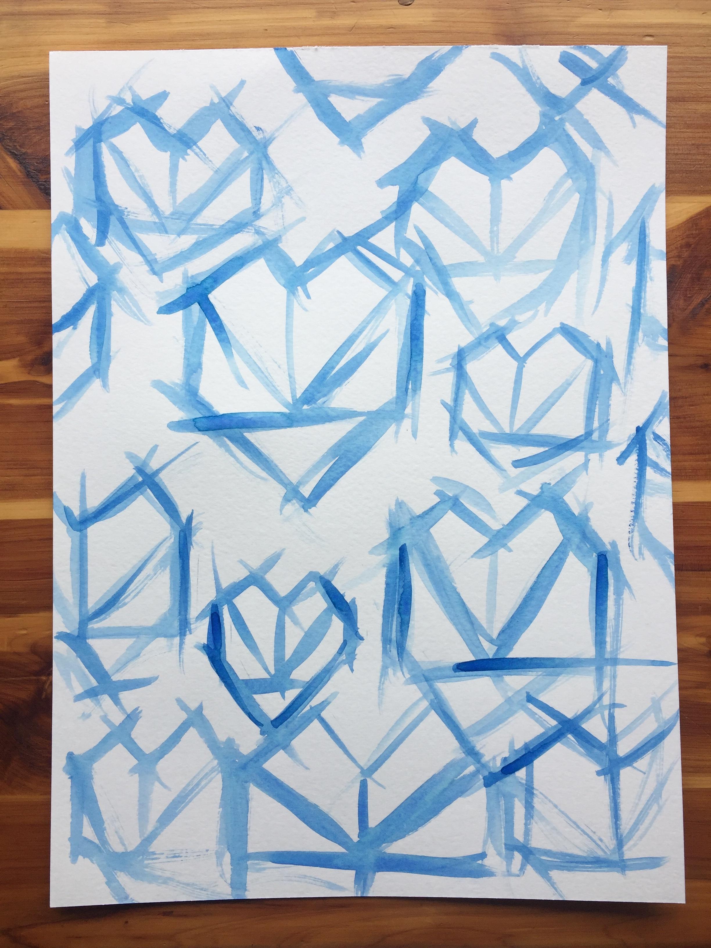 1. Paint