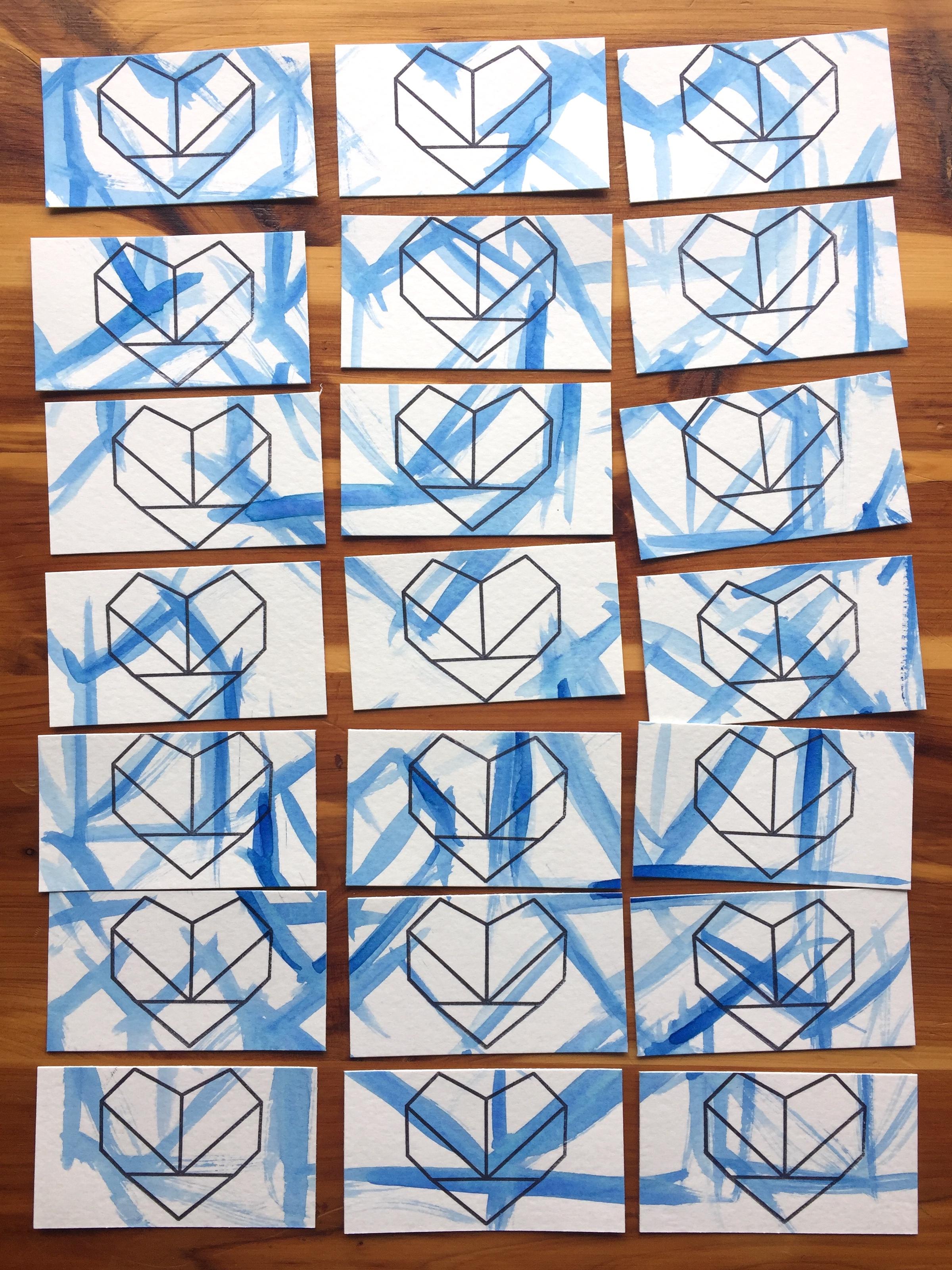 4. Stamp