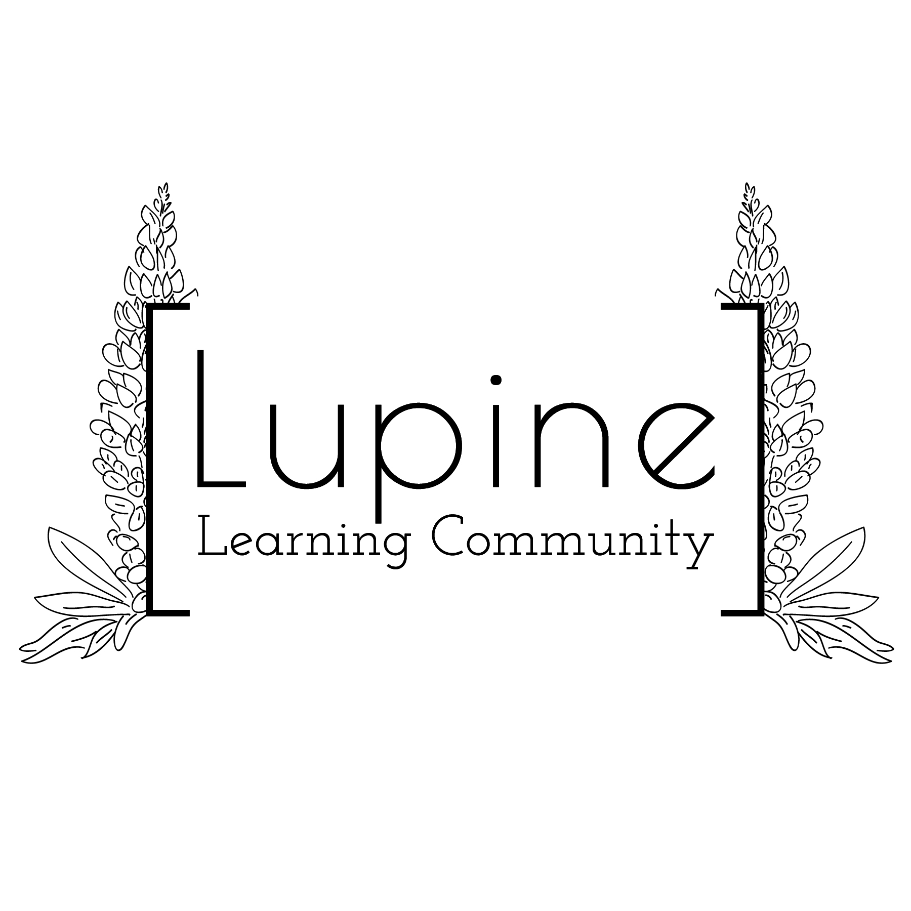 Lupine Learning Community