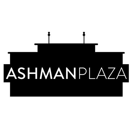 Ashman Plaza