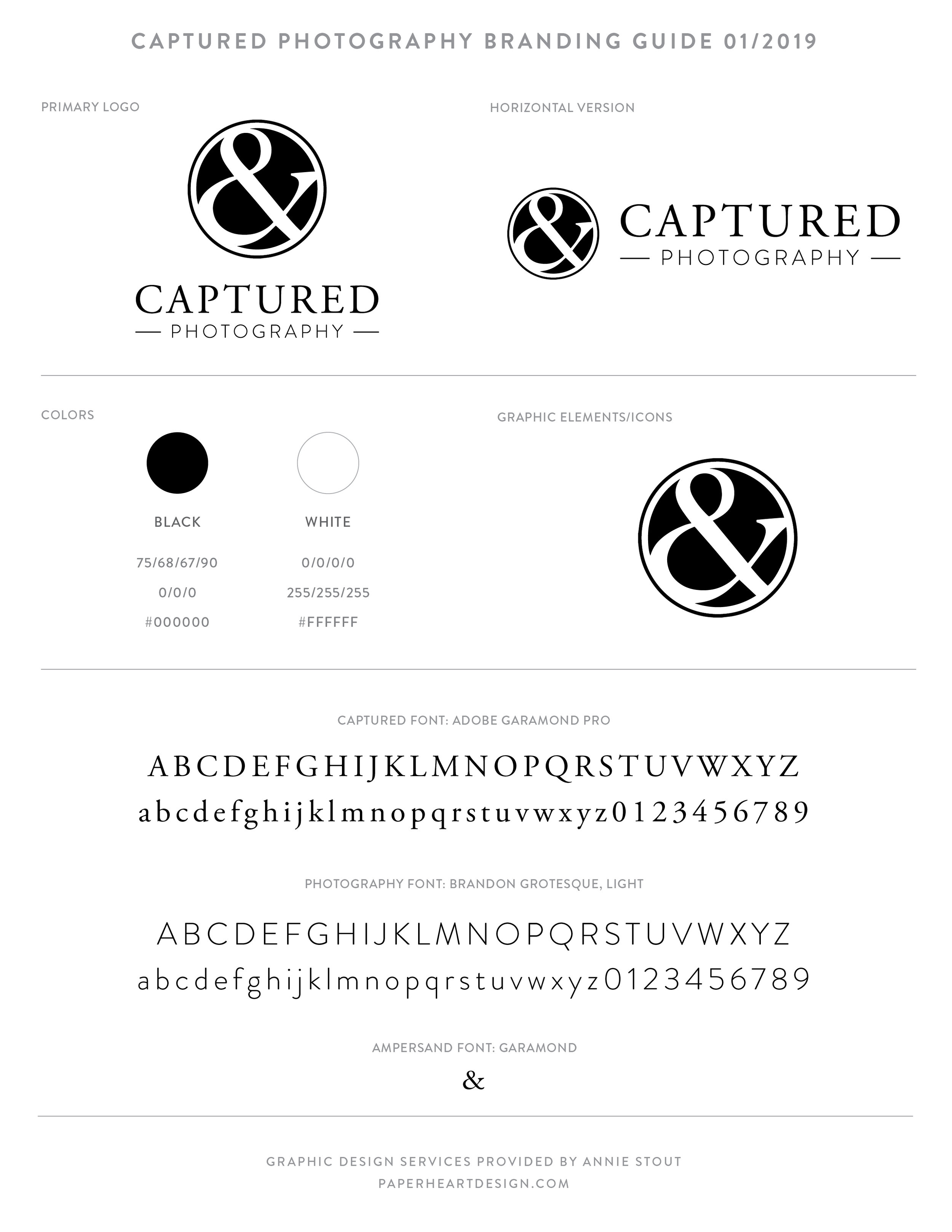 Branding Guide - Captured Photography-01.jpg