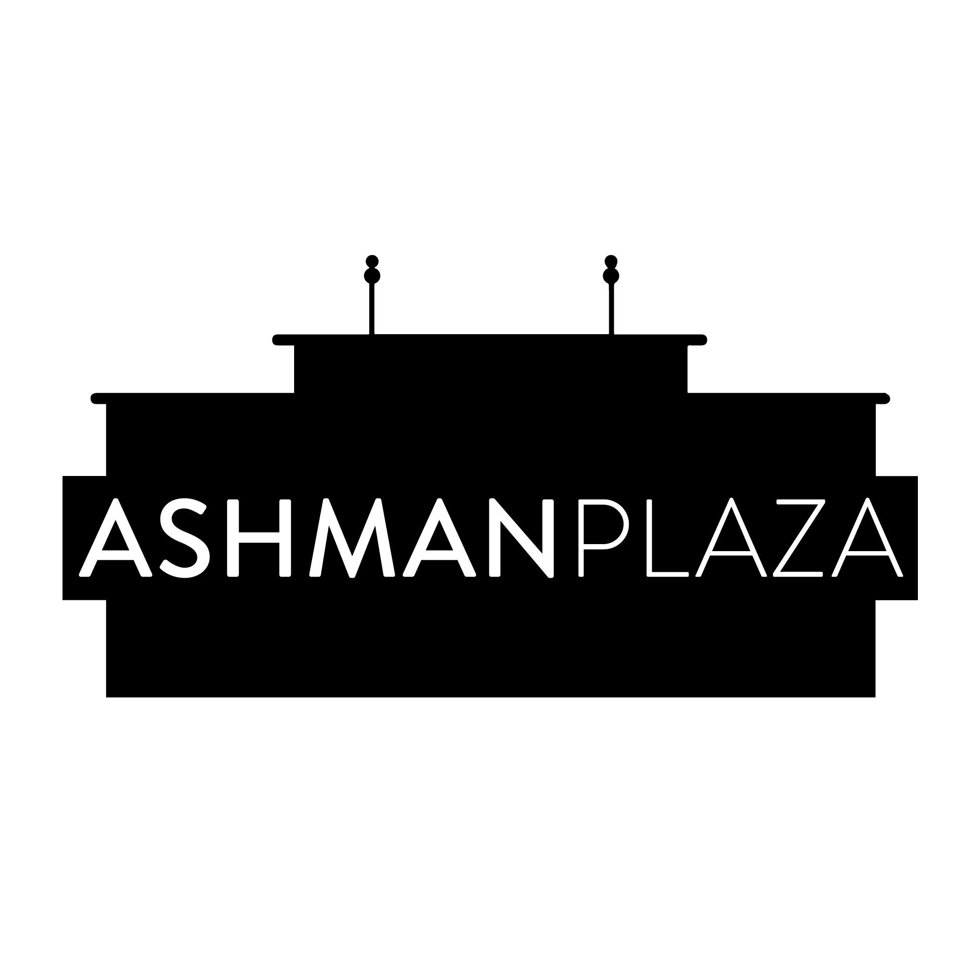 Ashman Plaza Logo SQ.jpg