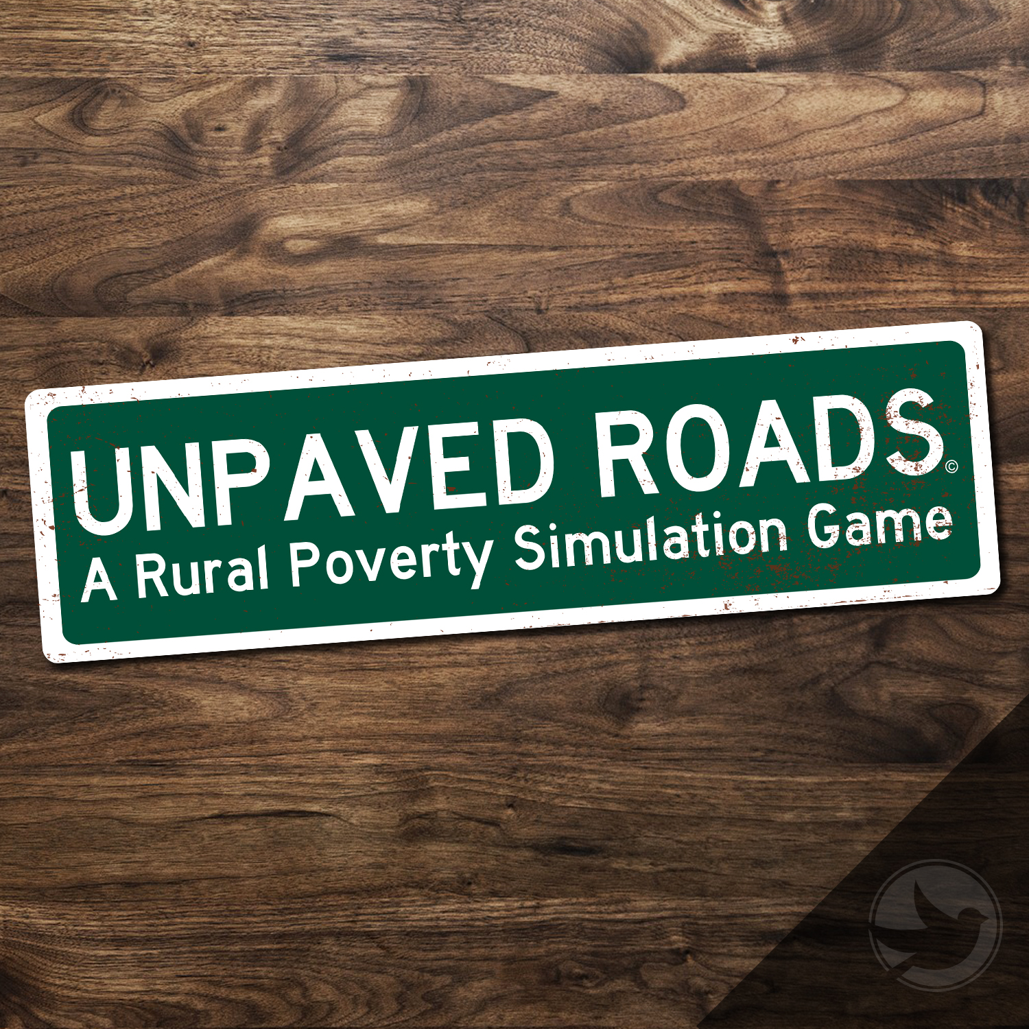 Unpaved Roads.jpg