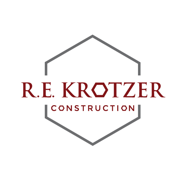 RE KROTZER Logo 04-2017 SMALL-01.jpg