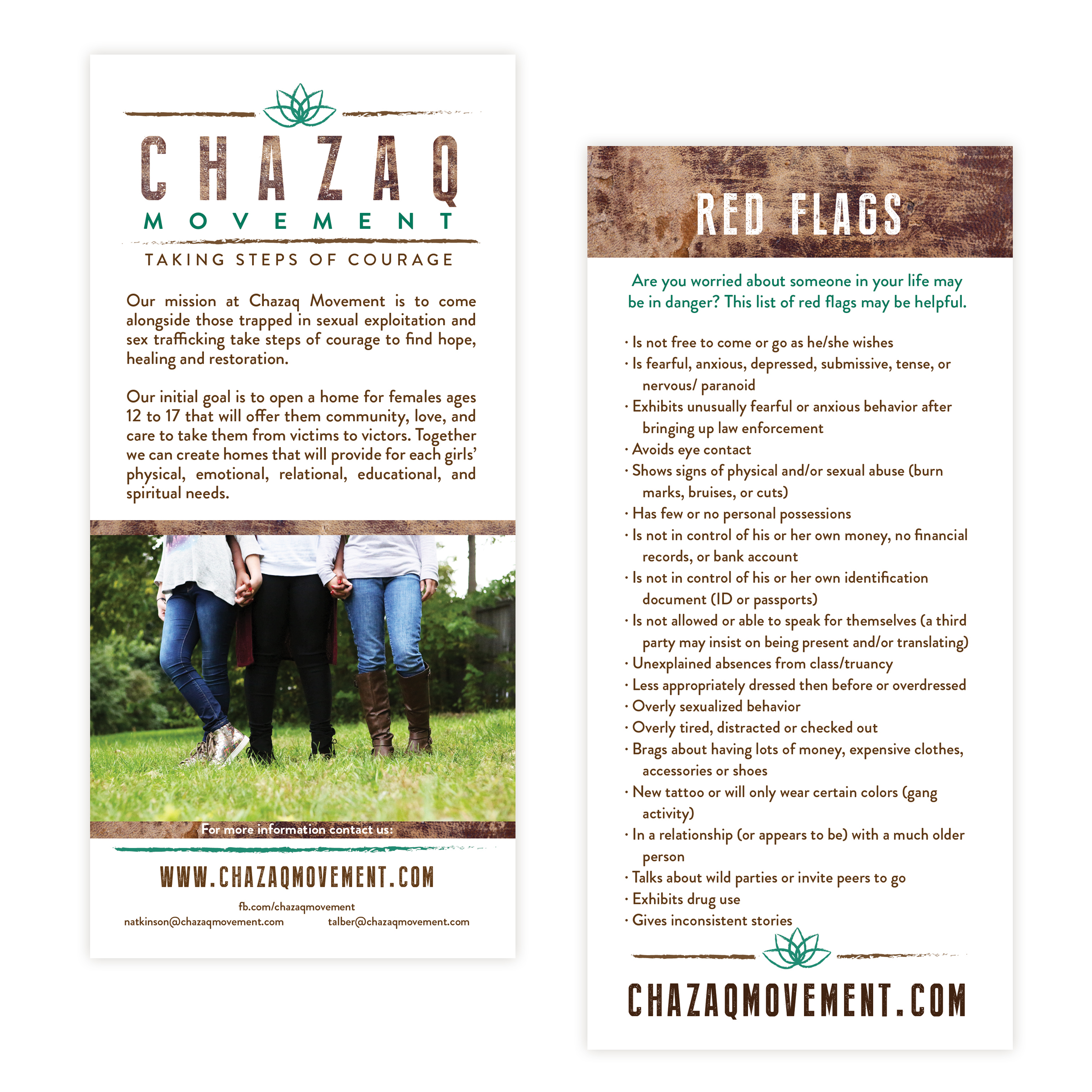Chazaq Movement Brochure Comp.jpg