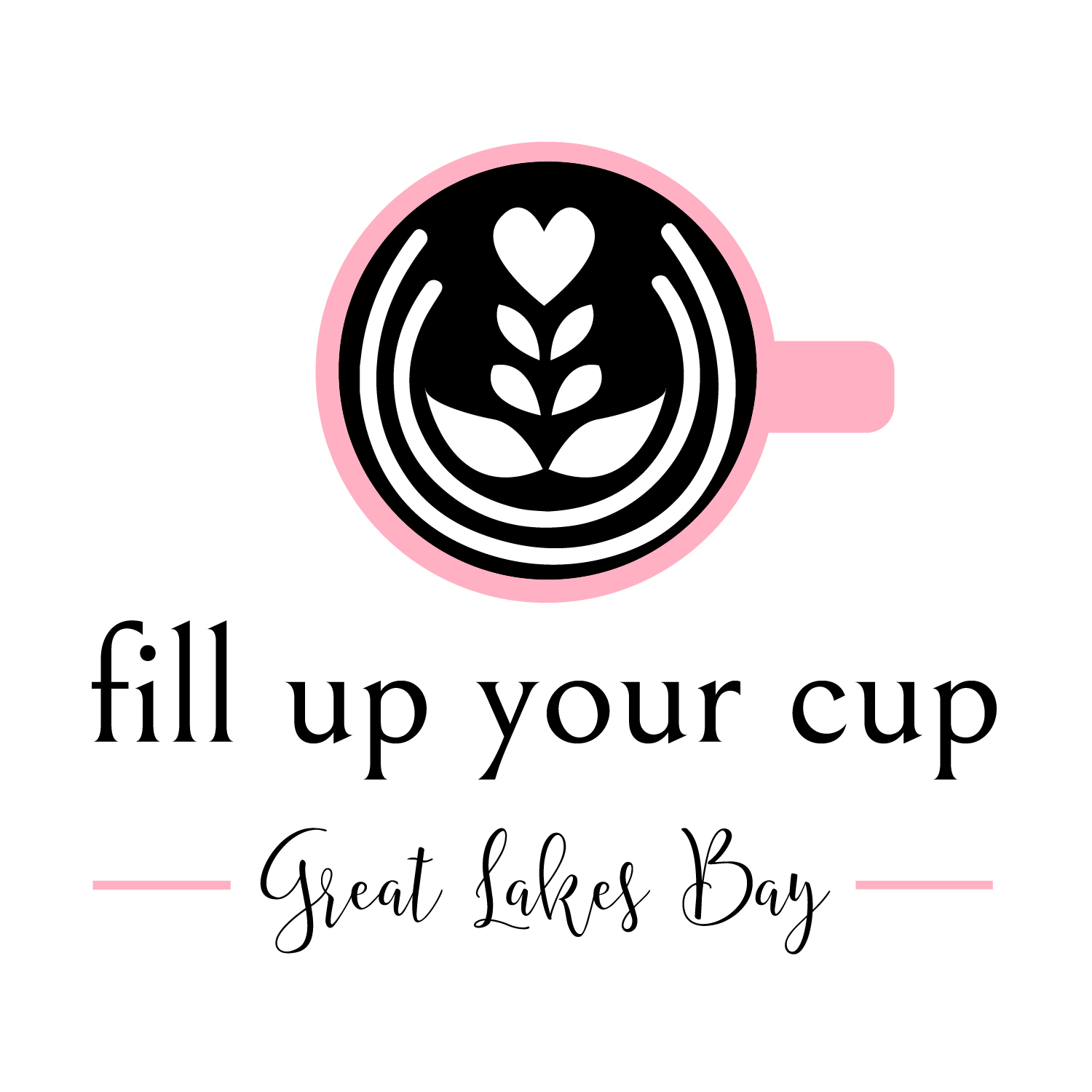 Fill Up Your Cup LOGO-01.jpg