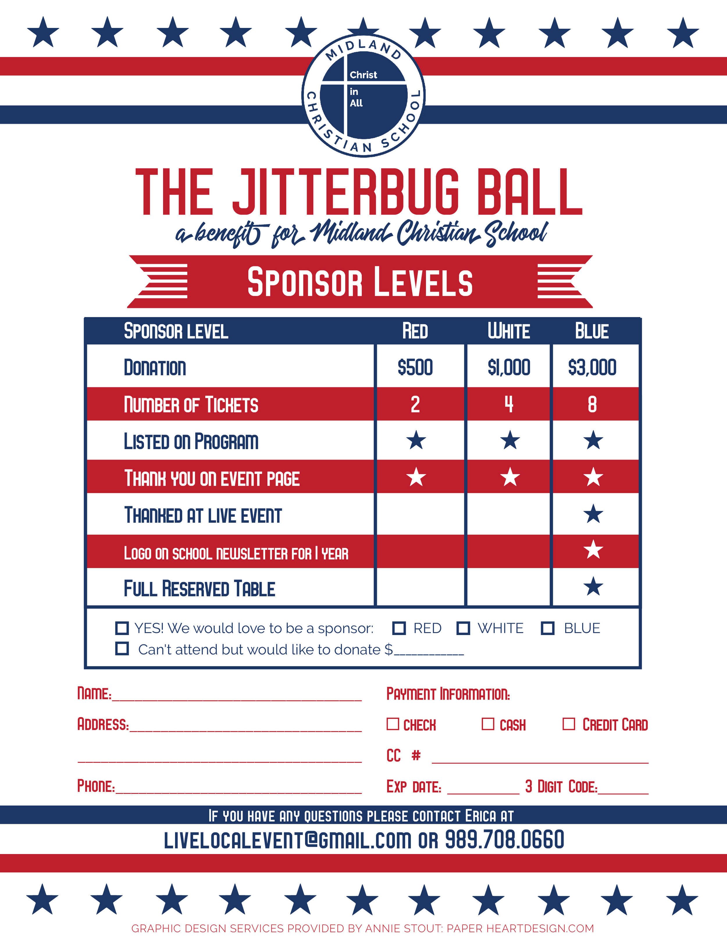 Jitterbug Ball Event Sponsor Levels-01.jpg