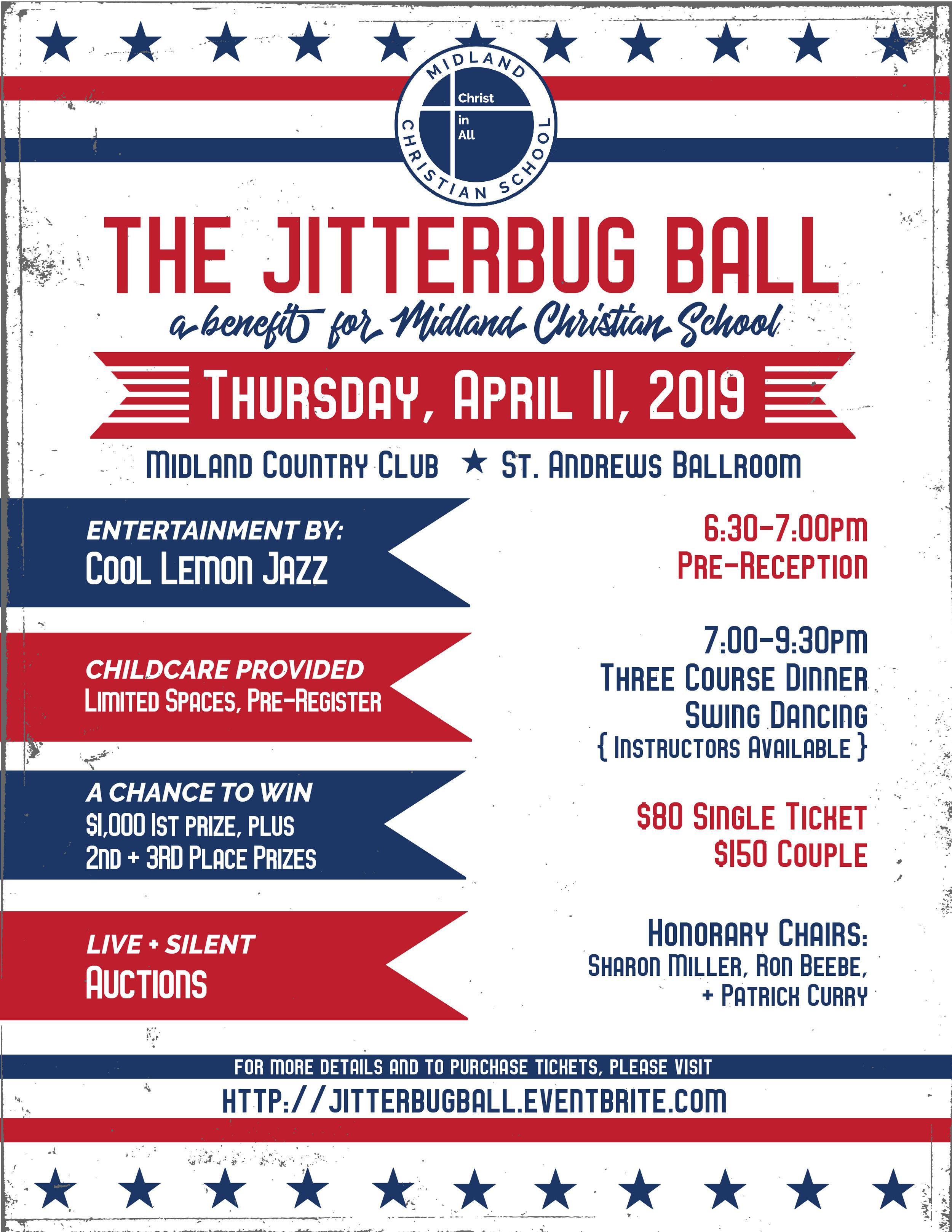 Jitterbug Ball Event Poster-01.jpg