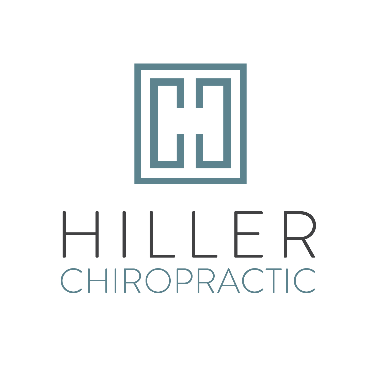 Hiller Chiro Logo Stacked 04-2017-01.jpg