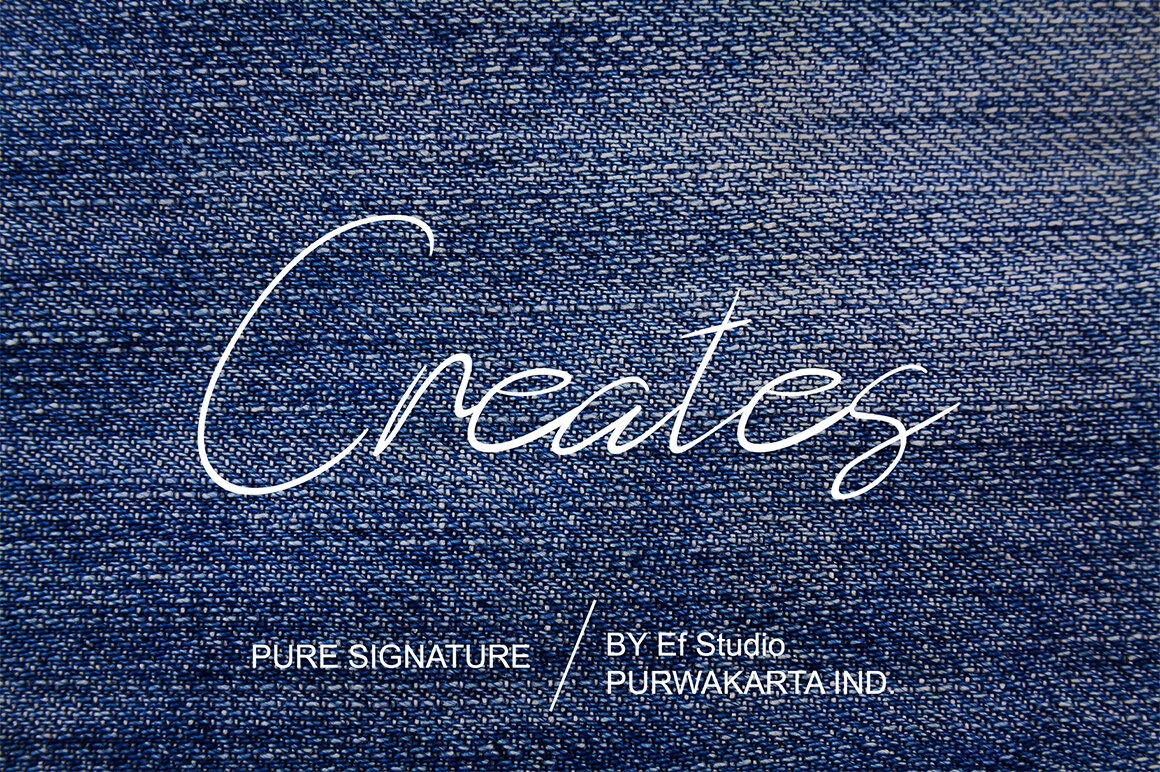 Creates.jpg