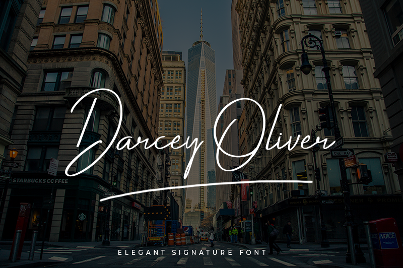 darcey_oliver.png