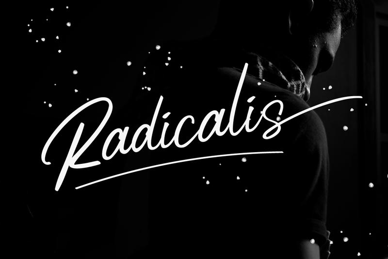 radicalis.png