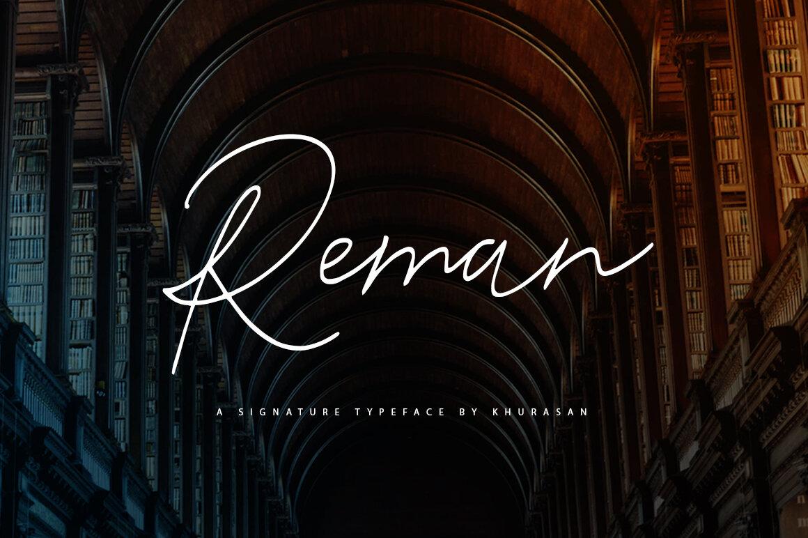 Reman-pro-1.jpg