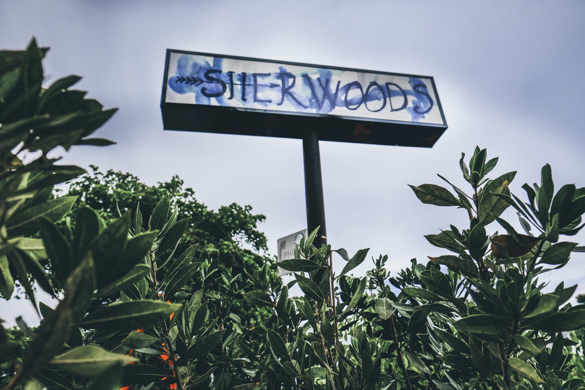 Sherwoods_Fujifilmgirl_-20.jpg