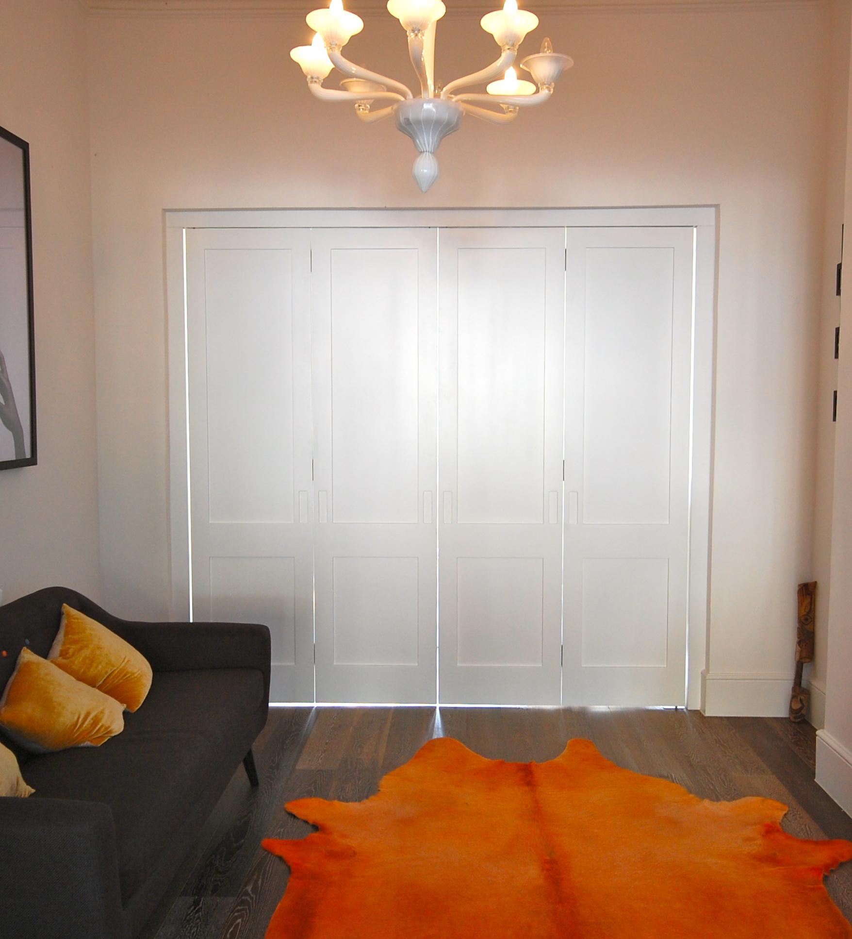 Grain_Bespoke_Furniture_White_Sprayed_Room_Divider_Sideboard_2.jpg