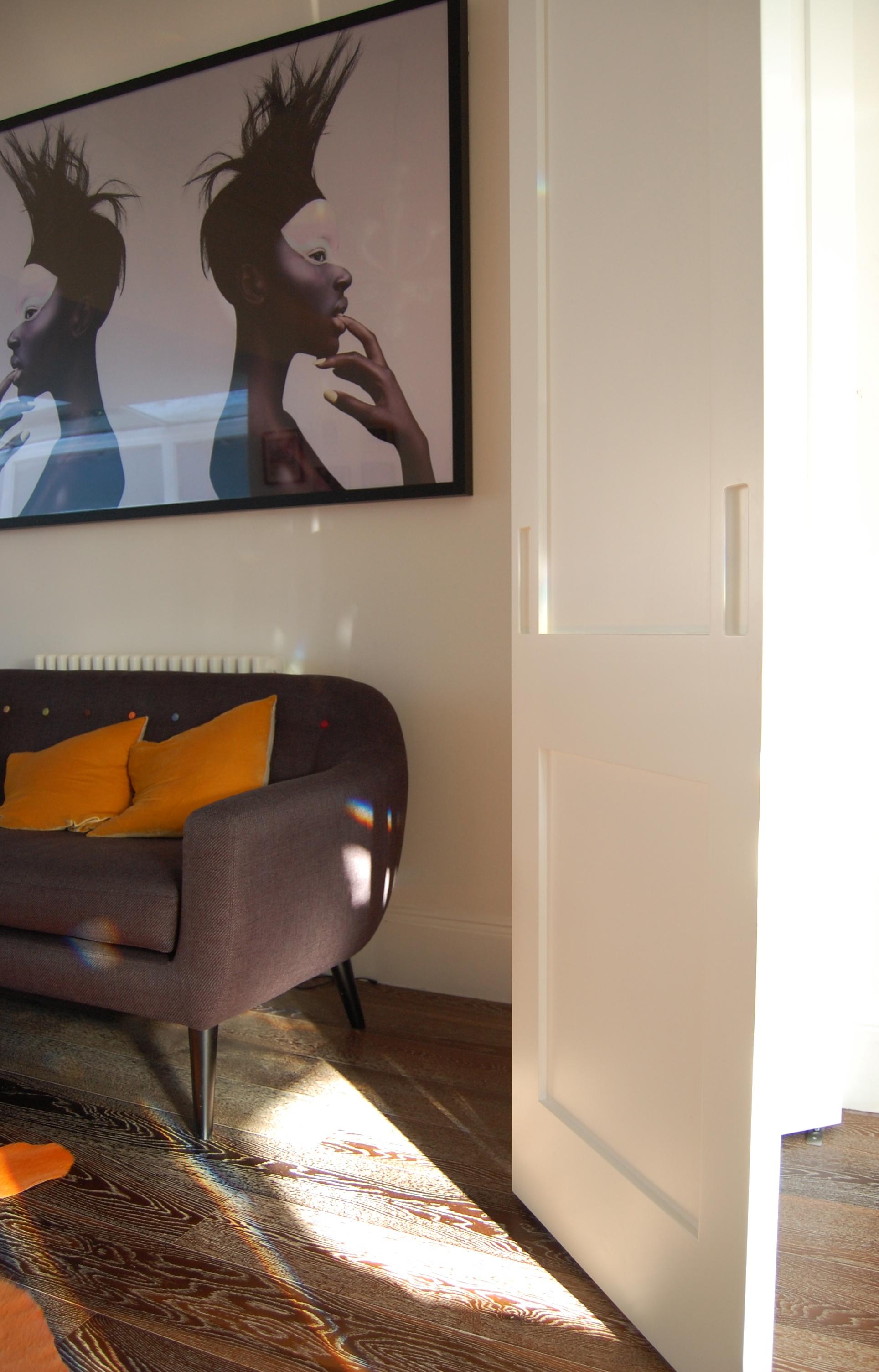 Grain_Bespoke_Furniture_White_Sprayed_Room_Divider_Sideboard_3.jpg