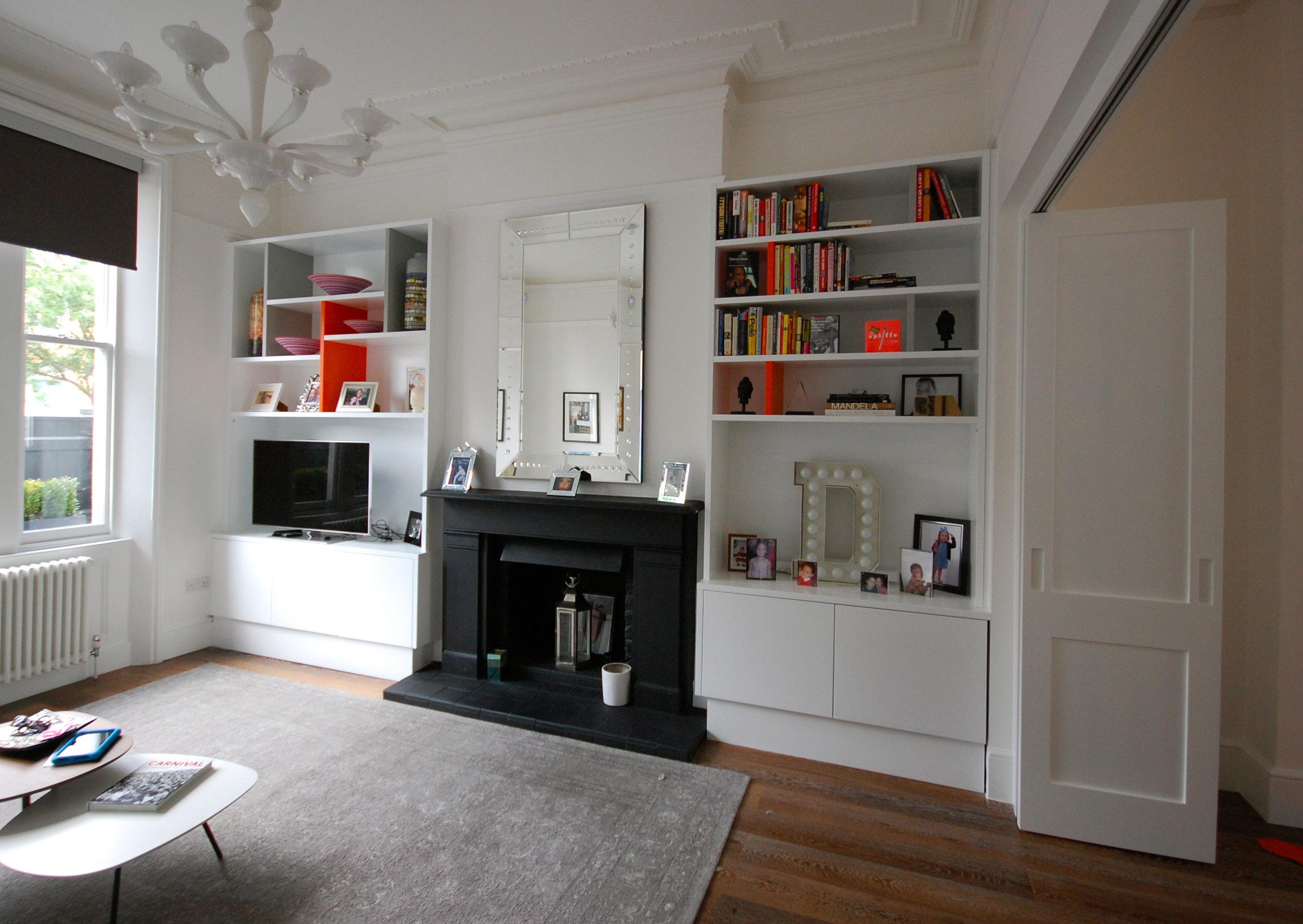 Grain_Bespoke_Furniture_White_Sprayed_Room_Divider_Sideboard_4.jpg