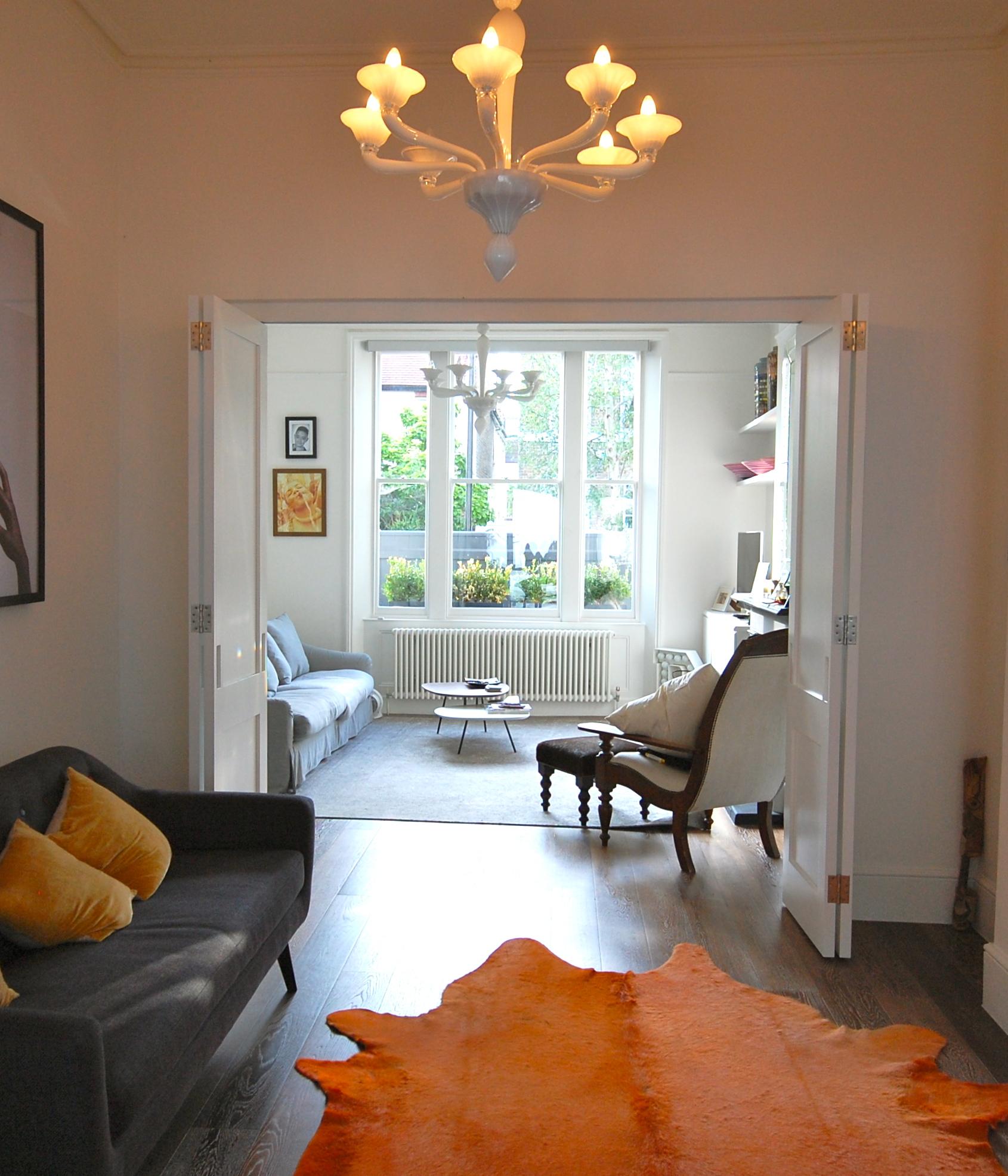 Grain_Bespoke_Furniture_White_Sprayed_Room_Divider_Sideboard.jpg