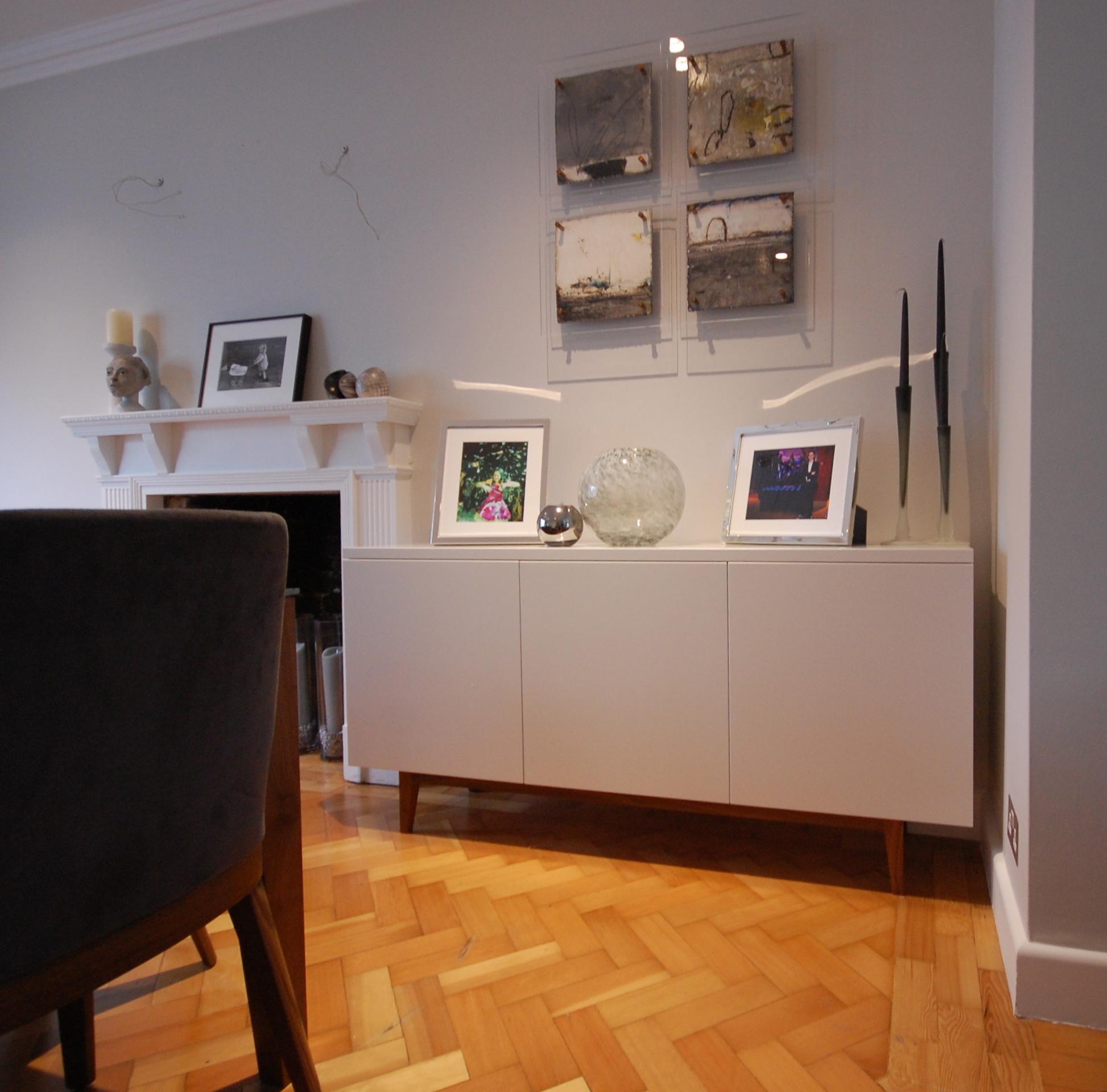 Grain_Bespoke_Furniture_Dining_Table_Sideboard_3.jpg