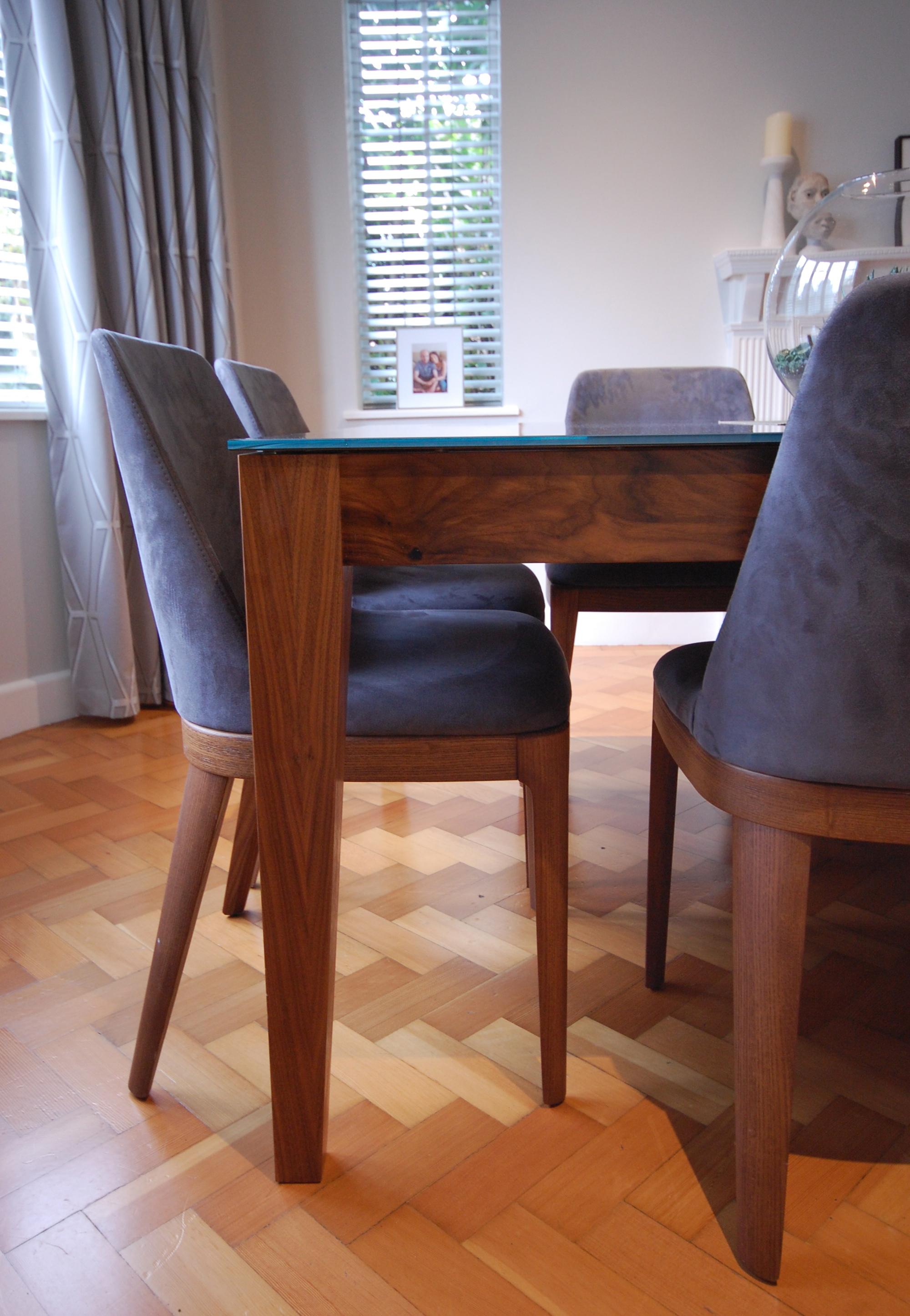 Grain_Bespoke_Furniture_Dining_Table_Sideboard_2.jpg