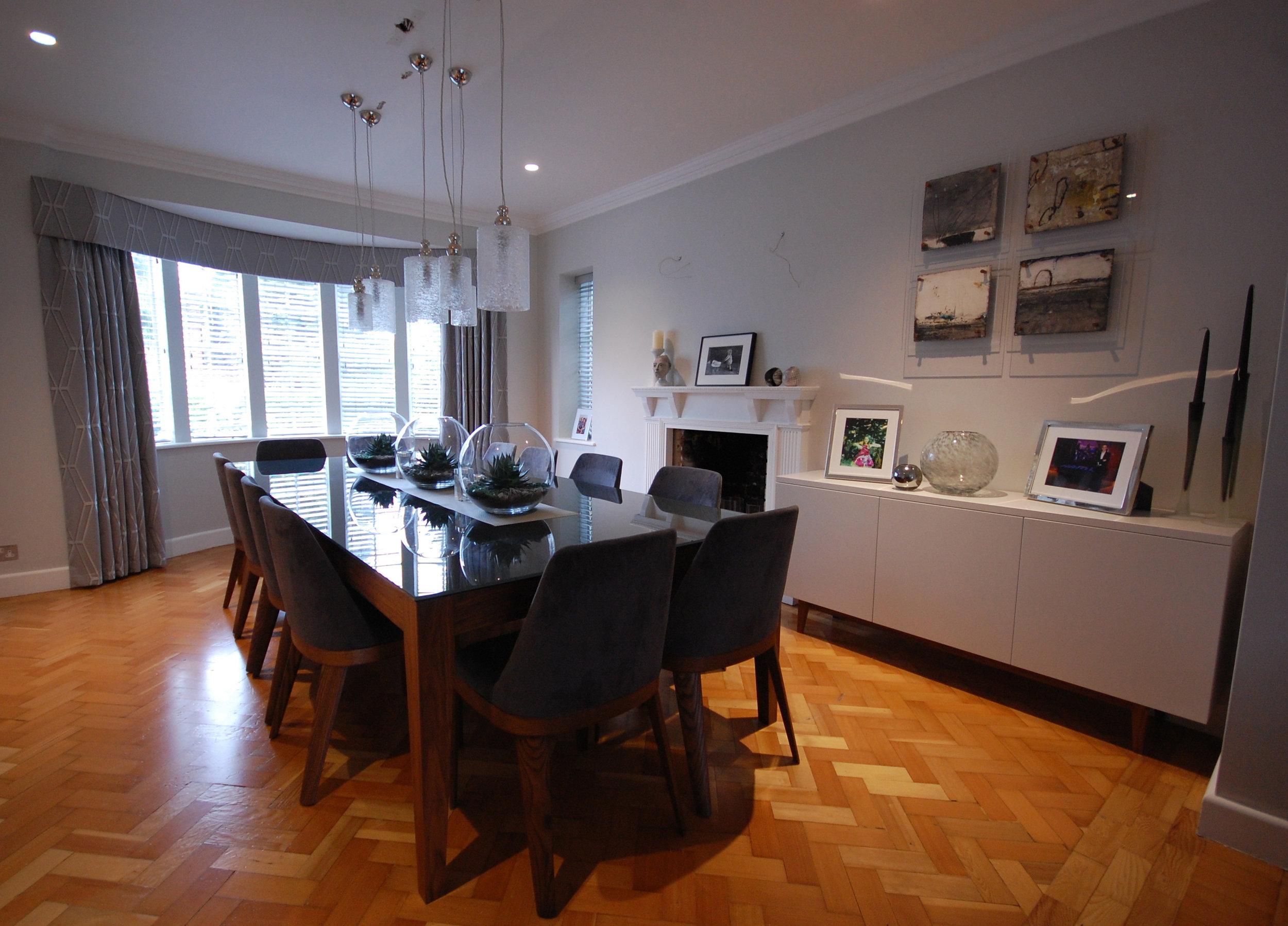 Grain_Bespoke_Furniture_Dining_Table_Sideboard.jpg
