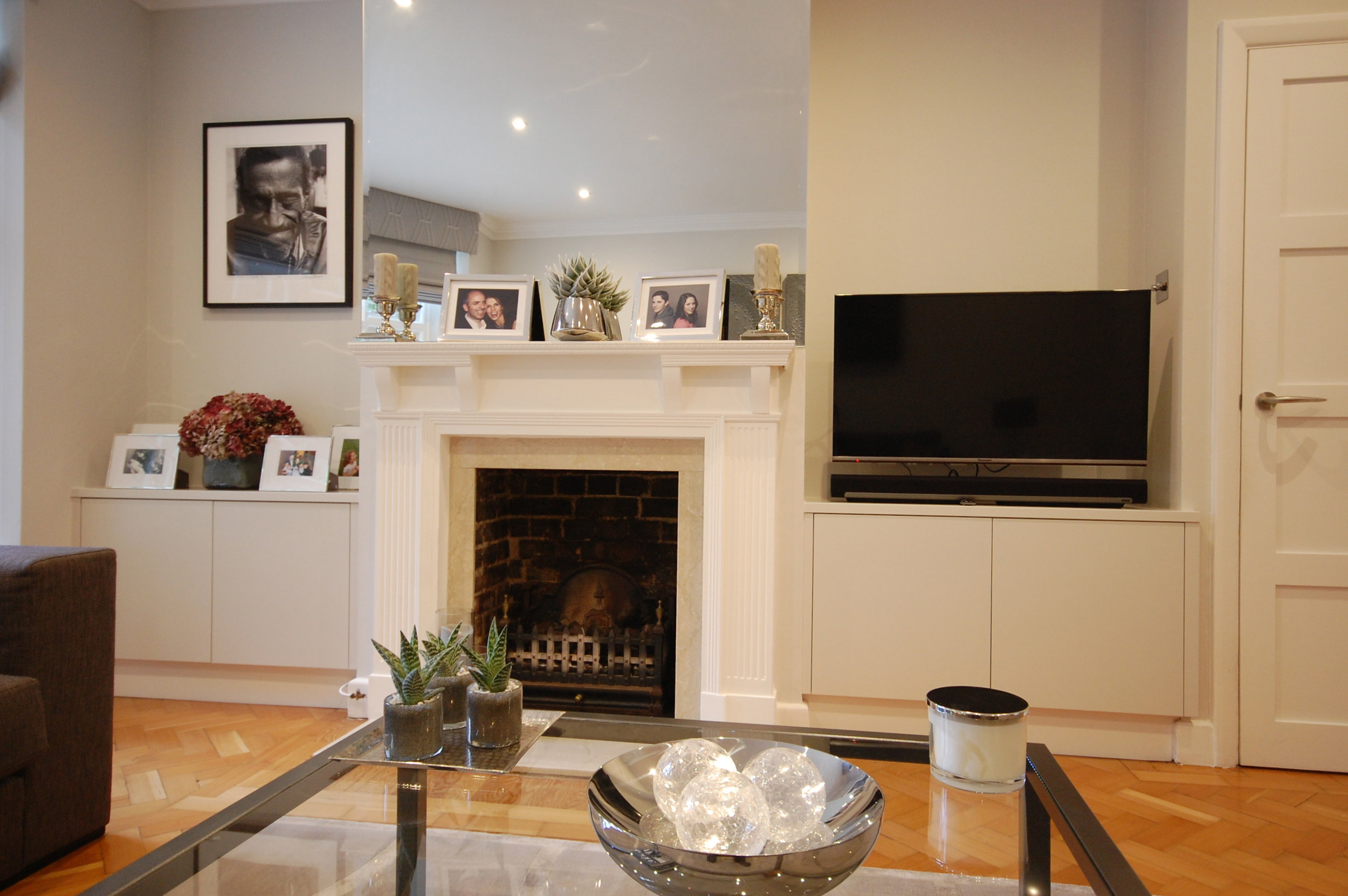 Grain_Bespoke_Furniture_White_Sprayed_Cabinet.jpg