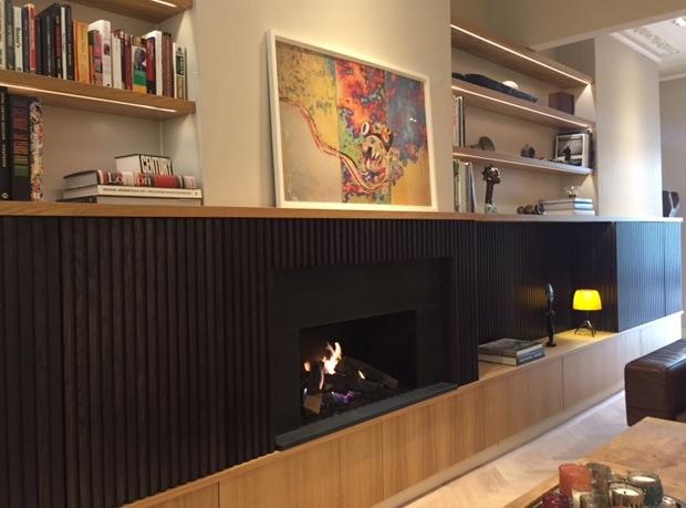 Grain_Bespoke_Furniture_Fireplace2.jpg