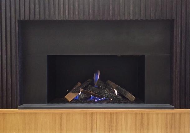 Grain_Bespoke_Furniture_Fireplace4.jpg