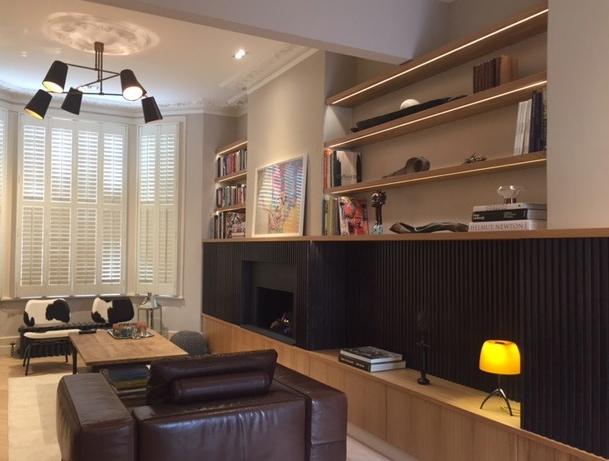 Grain_Bespoke_Furniture_Fireplace1.jpg
