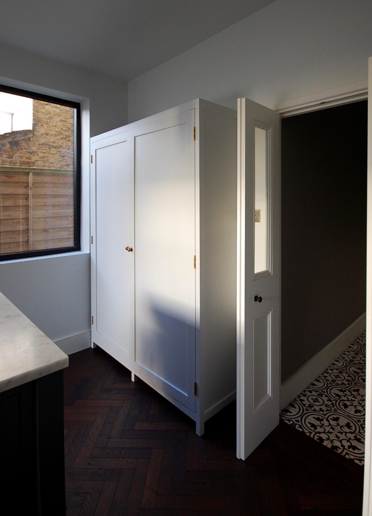 Grain_Bespoke_Furniture_Kitchen Larder_3.jpg