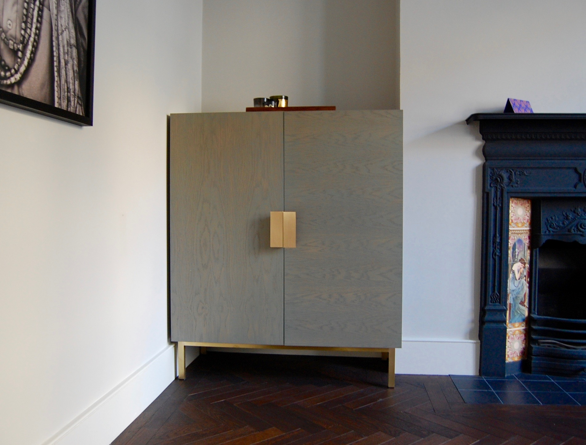 Grain_Bespoke_Furniture_TV_Cabinet_1..jpg