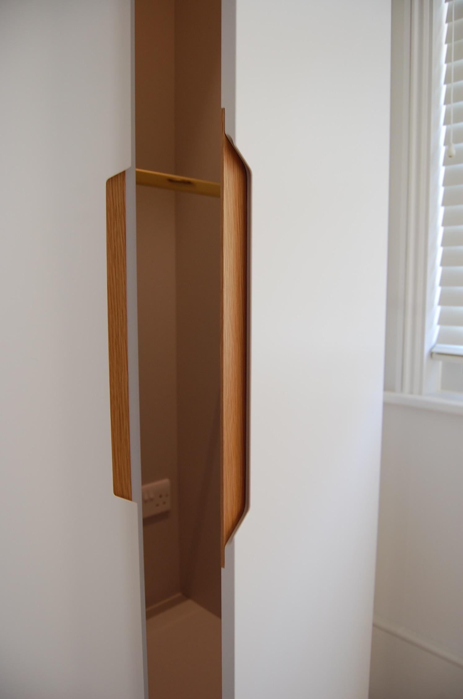 Grain_Bespoke_Furniture_Chelsea_Wardrobe_2.jpg