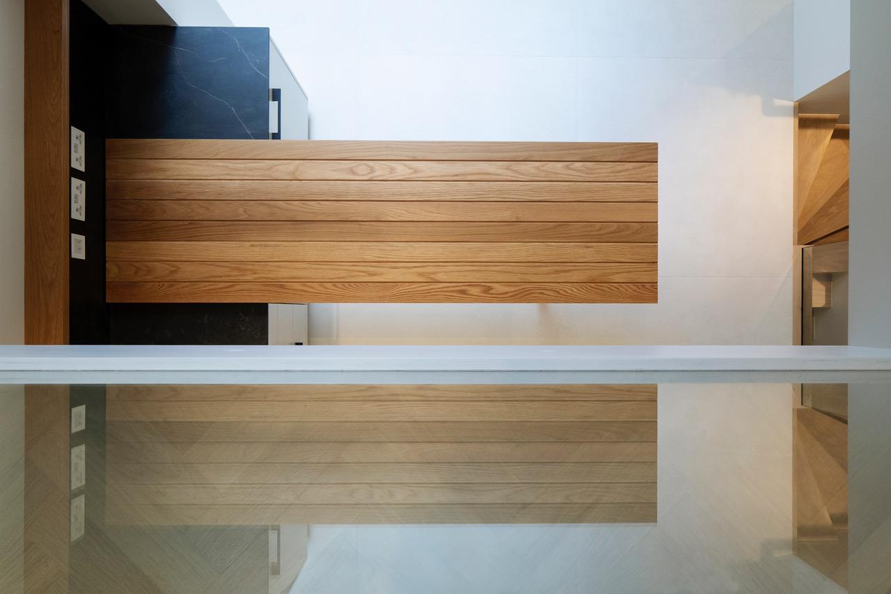 Grain_Bespoke_Furniture_Chelsea_Kitchen_4.jpeg