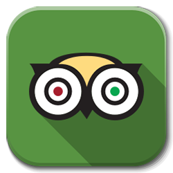 Apps-Tripadvisor-icon.png