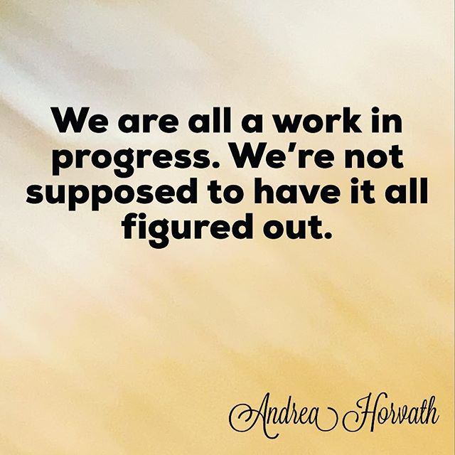 We are supposed to make mistakes and sometimes stumble our way forward. If we aren't making enough mistakes, it is likely we are not pushing ourselves hard enough. . . #success #goals #dreams #financialfreedom #financialindependence #financialadvisor #entrepreneur #manifestation #noexcuses