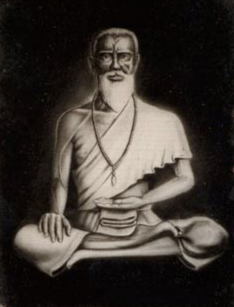 "Father of Thai massage "" Jivaka Kumar Bhacca"""