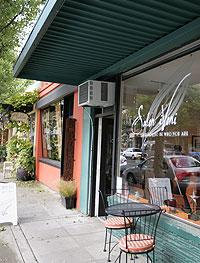 salon_ivoni_location.jpg