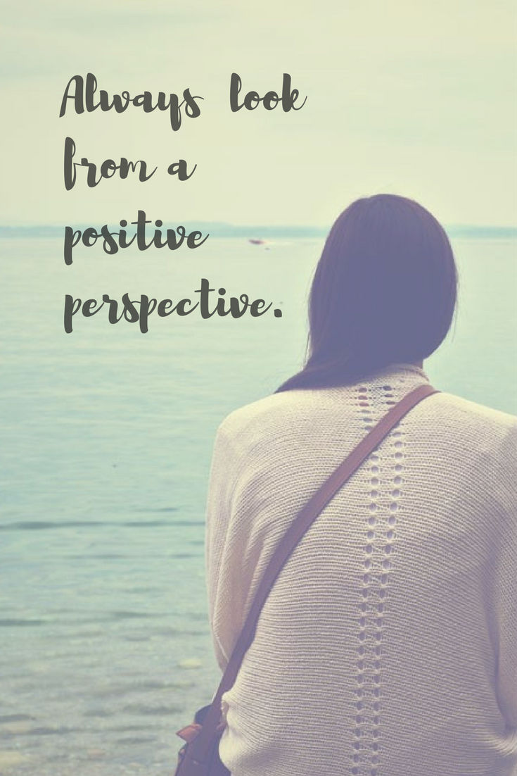 How a Positive Mindset Impacts our Health