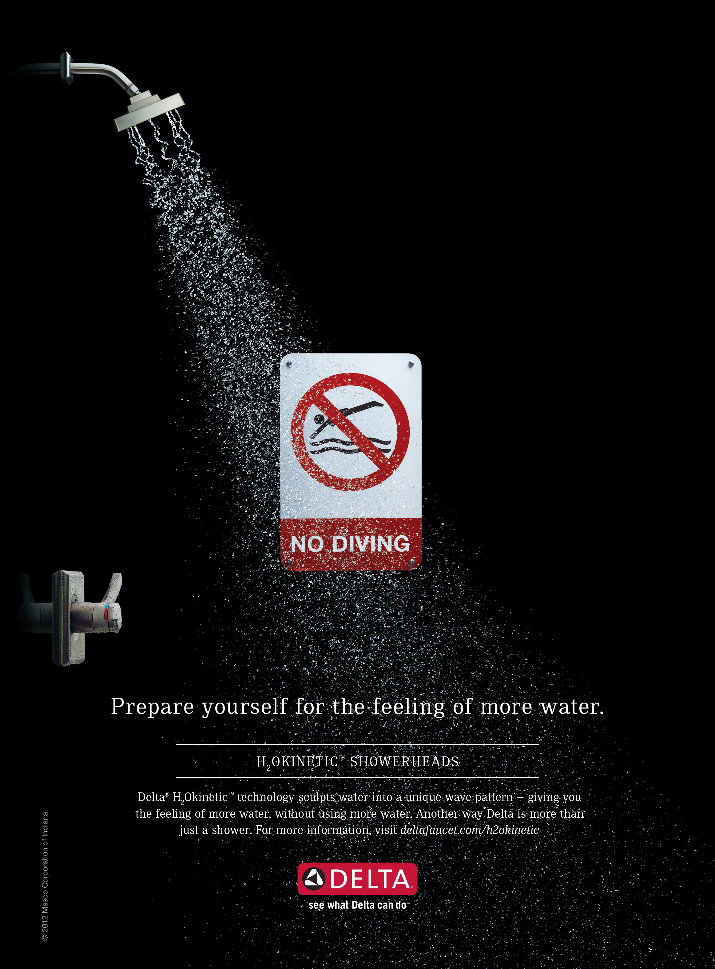 No Diving.jpg