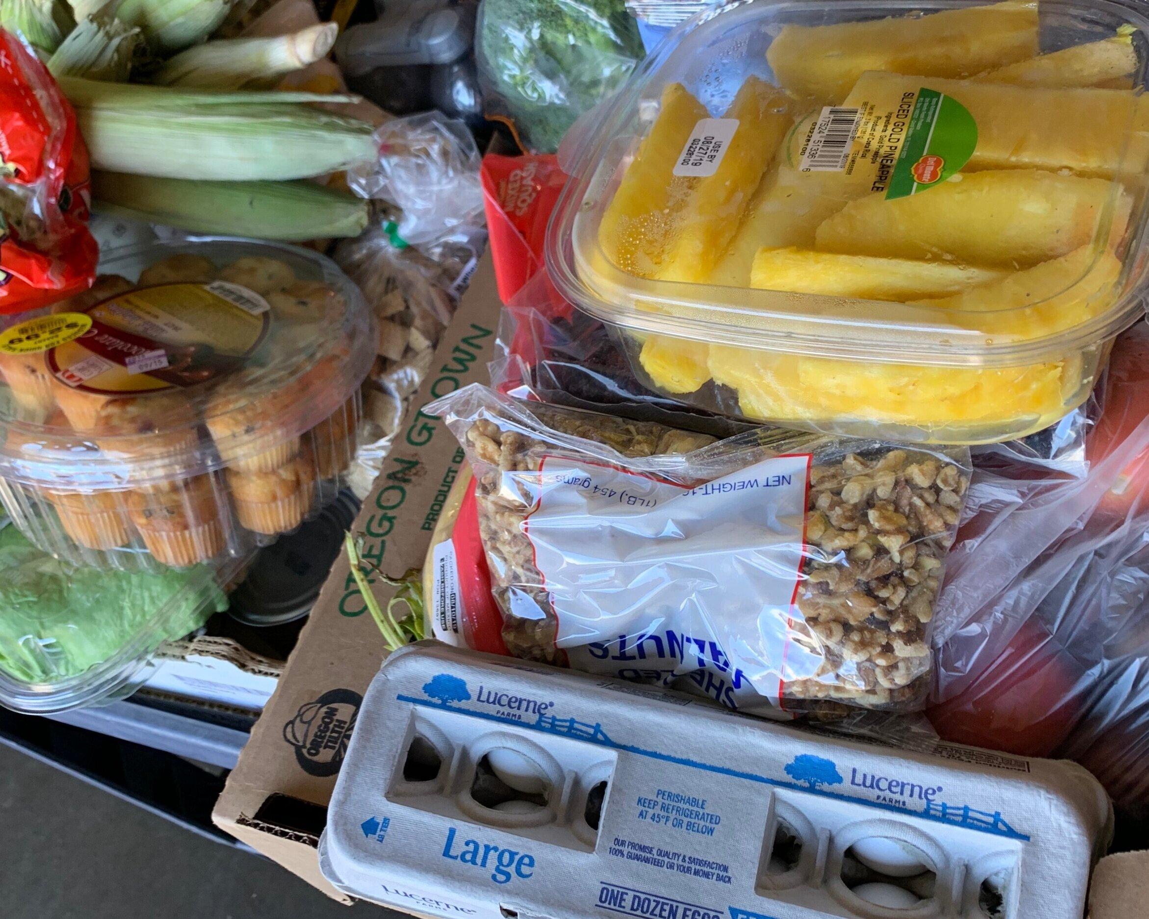 Food+box.jpg