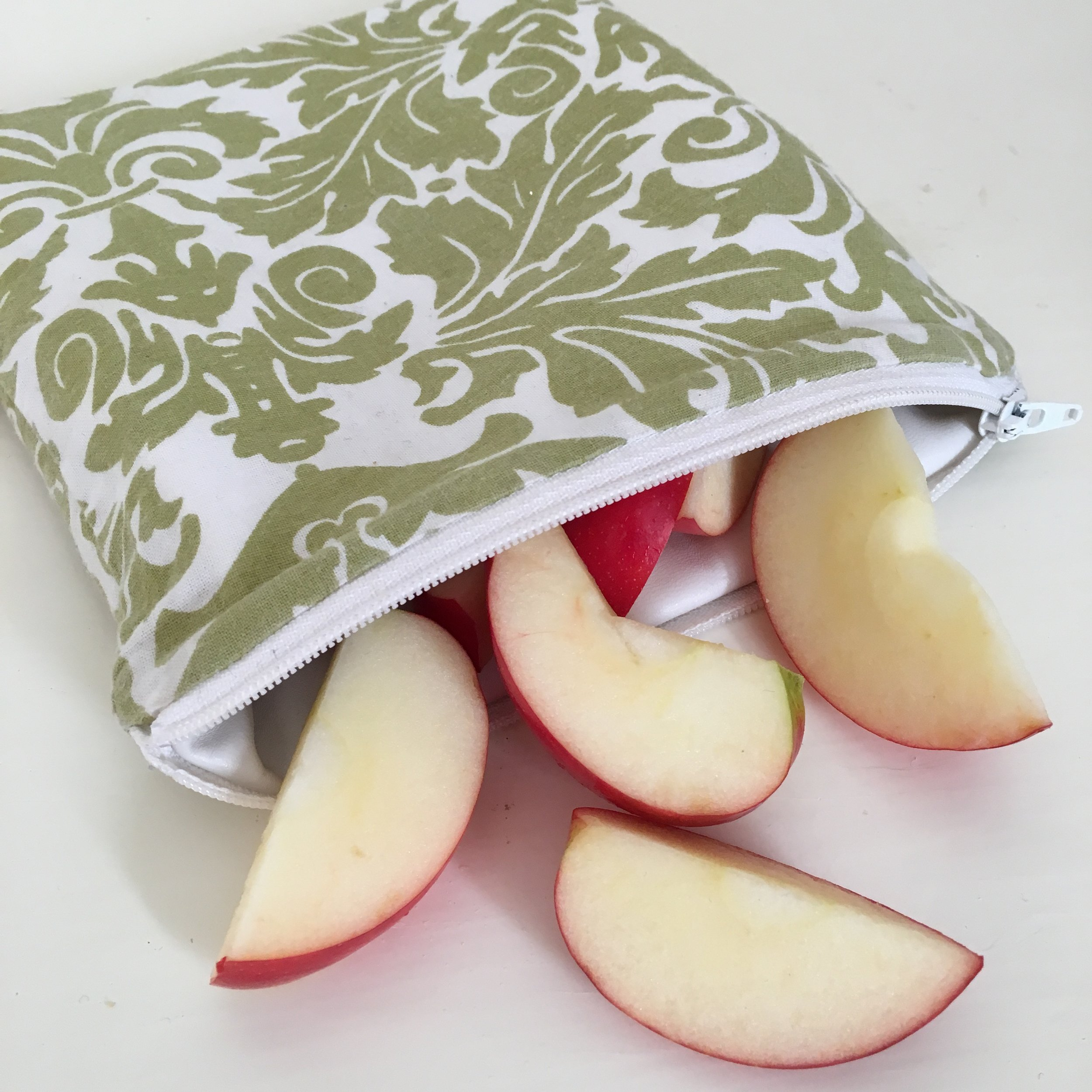 Snack Pouch