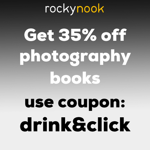 Rockynook
