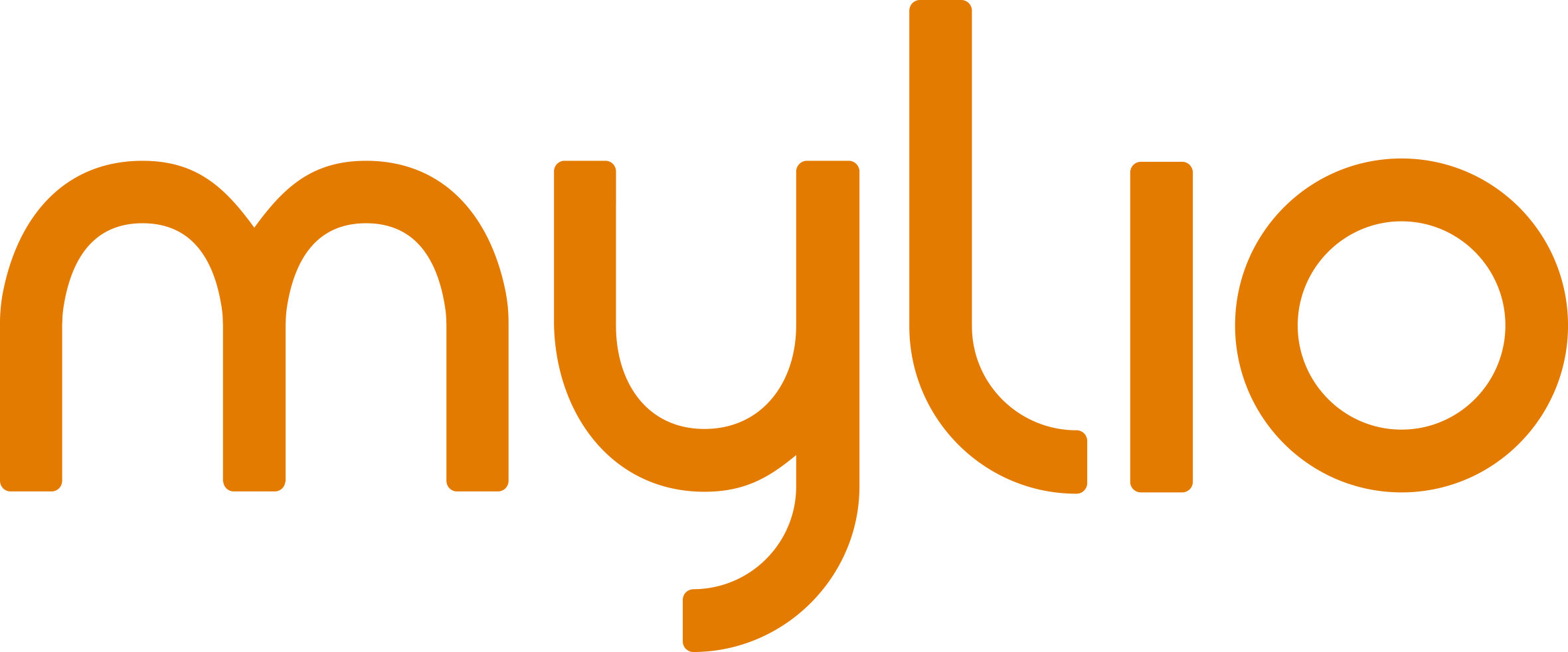 http://mylio.com/