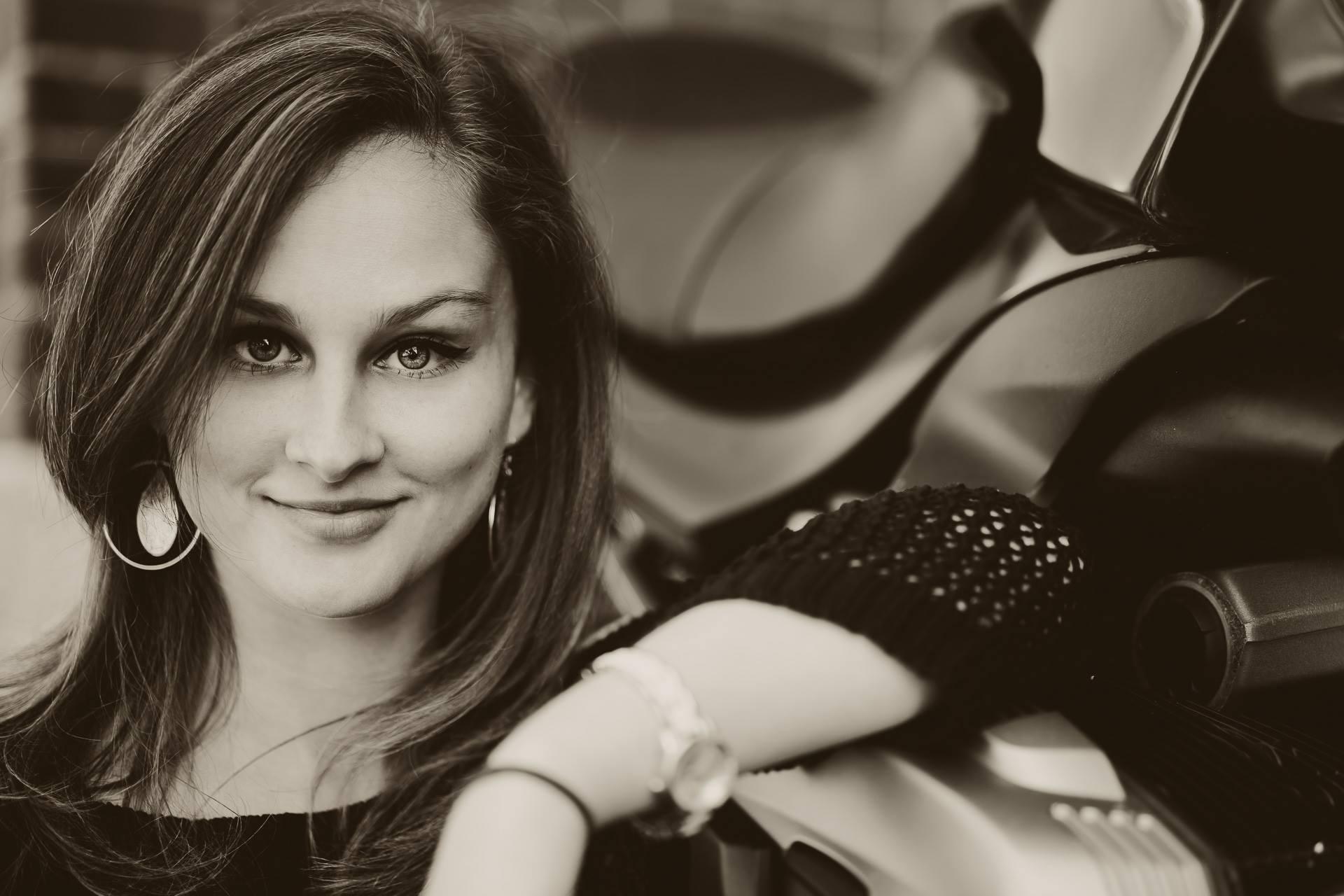 Nicole Klose - Harald Brendel