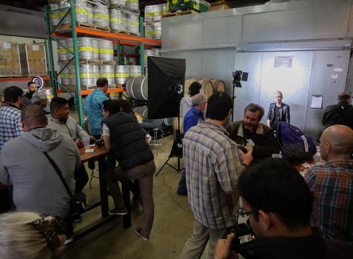 Kenmore Camera Drink and Click-013.jpg