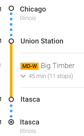 FireShot Capture 154 - Chicago, IL to Itasca, IL - Google Ma_ - https___www.google.com_maps_dir_Ch.png
