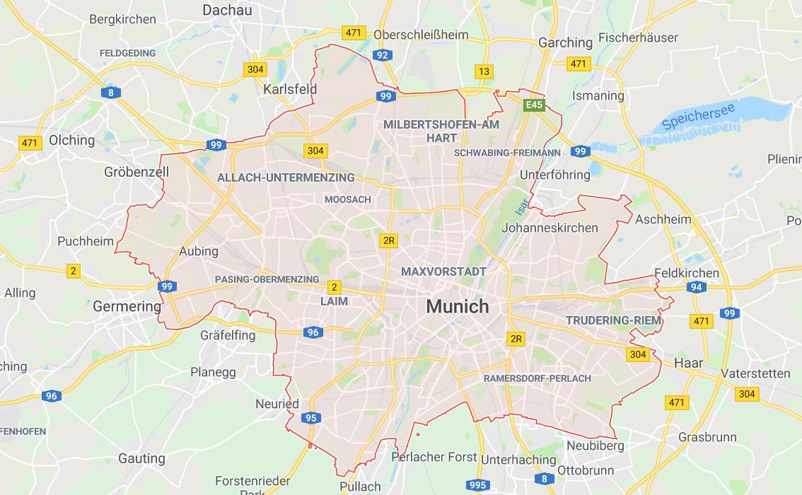 FireShot Capture 165 - Munich - Google Maps_ - https___www.google.com_maps_place_.png