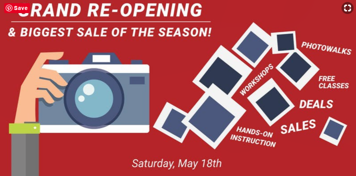 FireShot Capture 234 - Pixel Connection's Grand Re-Opening and Spring Sale Day! Tickets, Sat_ - www.eventbrite.com.png