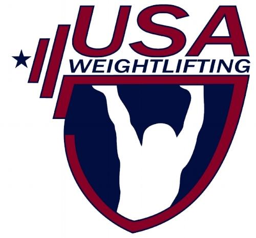 USAWeightlifting_highres.jpg