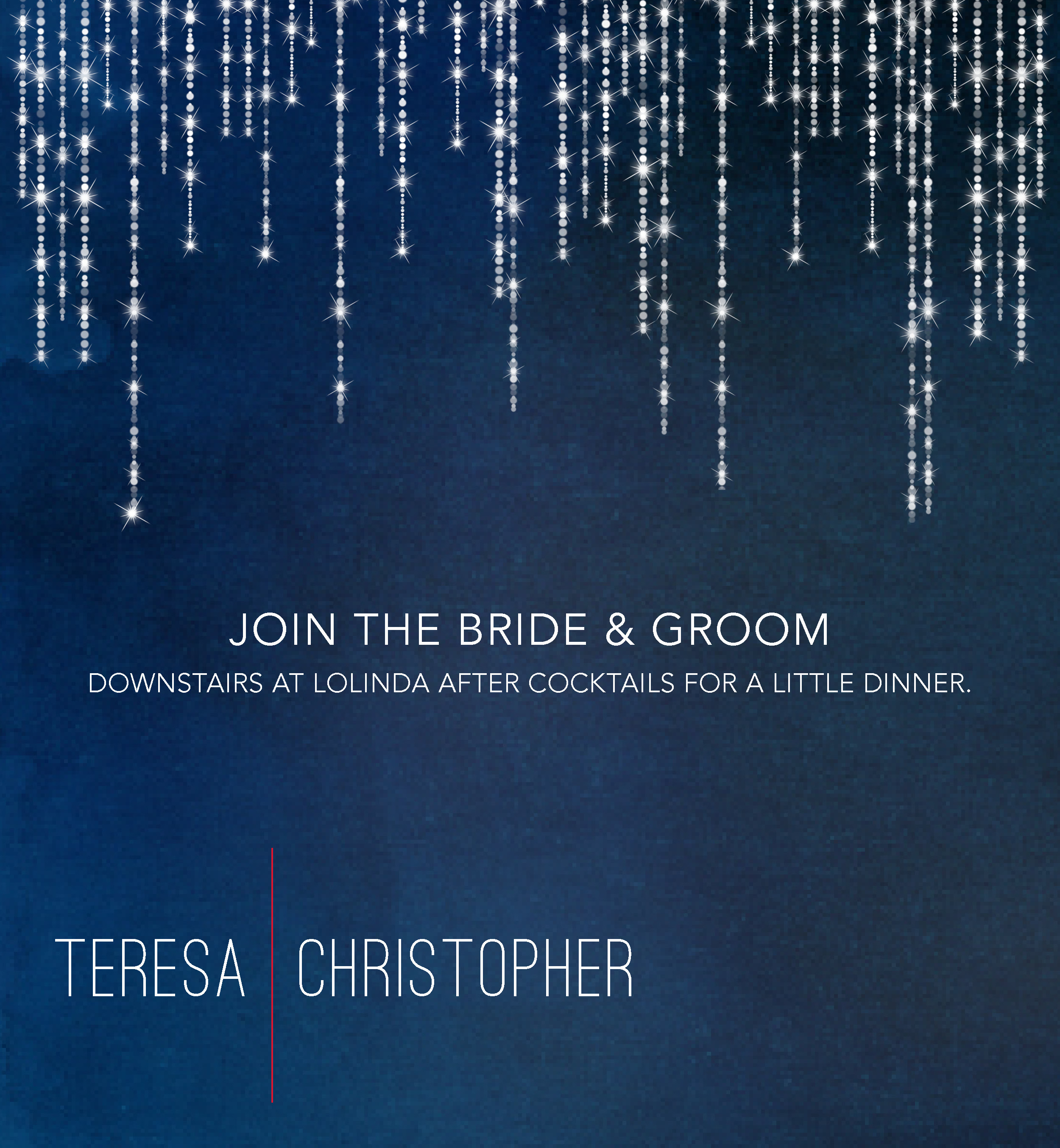 WEDDING  DIGITAL SAVE THE DATE + INVITATIONS + FLORAL DESIGN